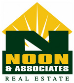 Noon and Associates