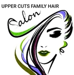Upper Cuts Family Hair Salon