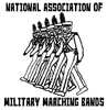 NAMMB Marching Band Competition  Live Internet & Phone Broadcasts