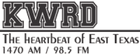 KWRD Radio  Live Internet & Phone Broadcasts