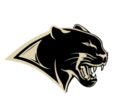Milton Panthers Radio  Live Internet & Phone Broadcasts