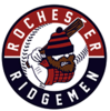 Rochester Ridgemen  Live Internet & Phone Broadcasts
