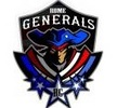 Rome Generals  Live Internet  Phone Broadcasts