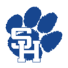 Spring Hill Panthers  Live Internet & Phone Broadcasts