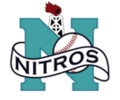 Wellsville Nitros  Live Internet  Phone Broadcasts
